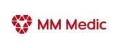 MM Medik